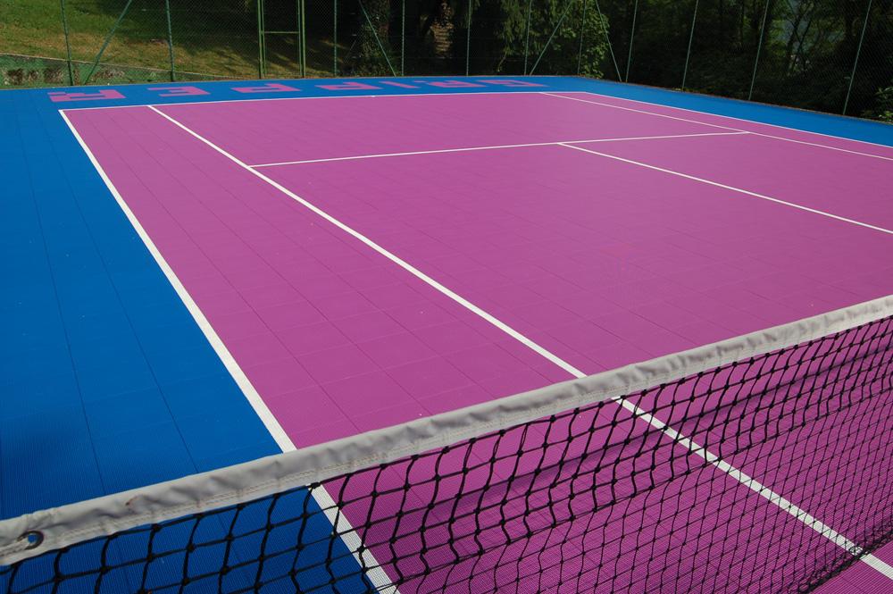 114-tennis-outdoor-3