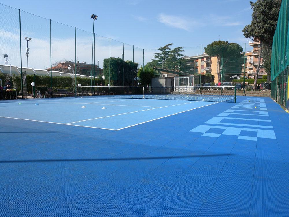 114-tennis-outdoor-4