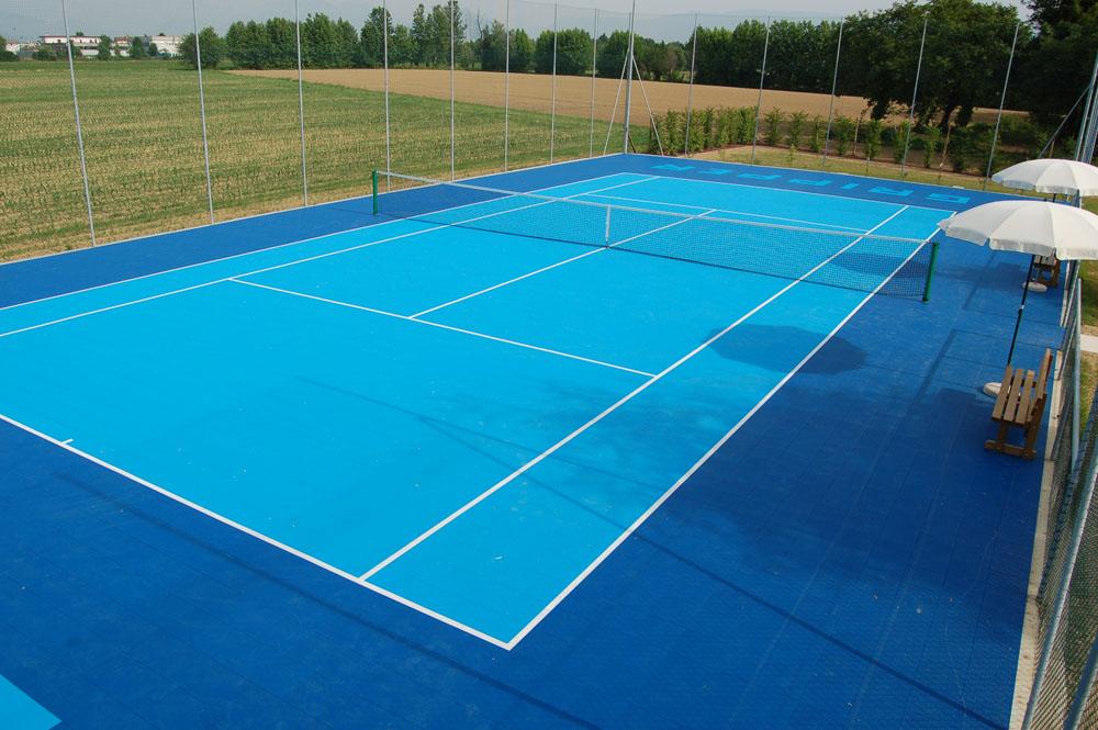 114-tennis-outdoor-5