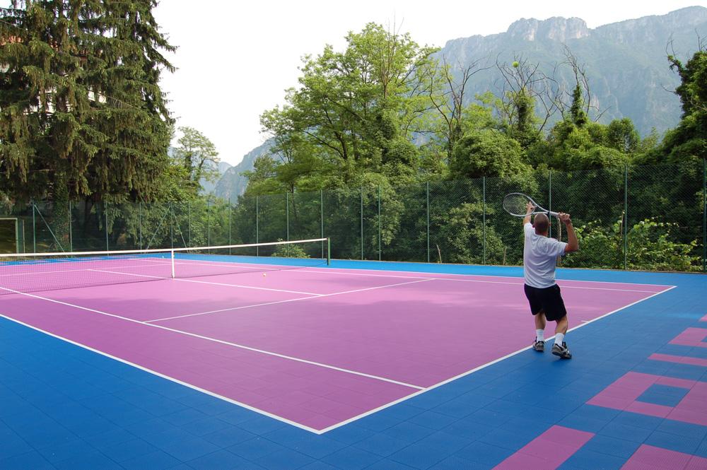 114-tennis-outdoor-6