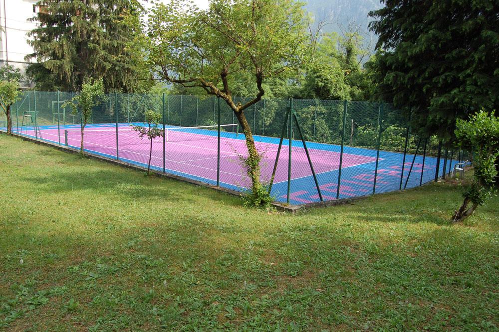 114-tennis-outdoor-7