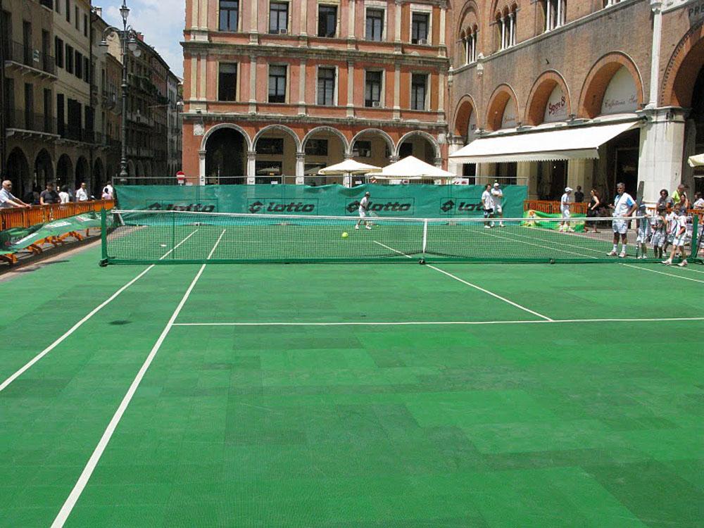 114-tennis-outdoor-8